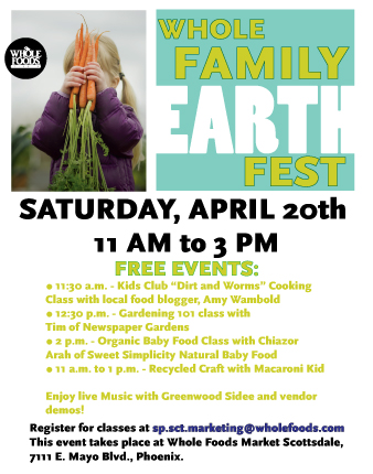 Whole-Family-Earth-Fest